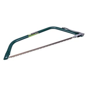 Draper - Hardpoint Pruning Saw (530mm)