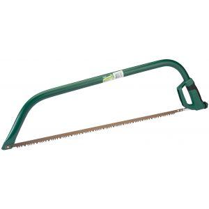 Draper - Bow Saw (750mm)