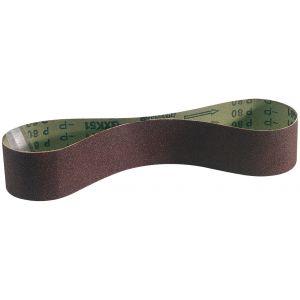Draper - 50 x 686mm 80Grit Sanding Belt for 05096