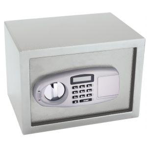 Draper - Electronic Safe (16L)
