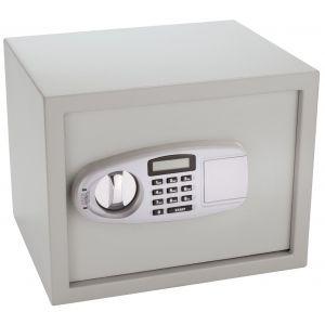 Draper - Electronic Safe (26L)