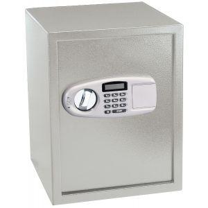 Draper - Electronic Safe (44L)