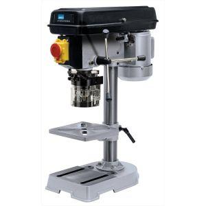 Draper - 5 Speed Bench Drill (350W)