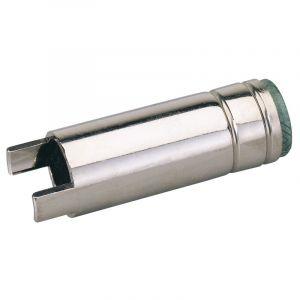 Draper - 2 x MIG Welding Torch Spot Weld Shrouds for Draper Welders Except Stk. No. 43952
