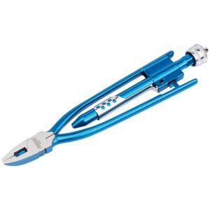 Draper - 250mm Wire Twisting Pliers