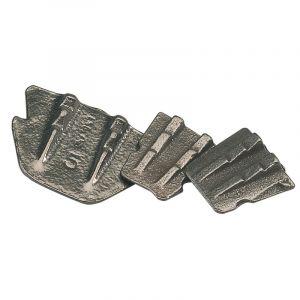 Draper - Pack of Three Sledge Hammer Wedges