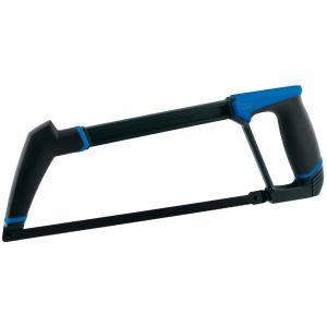 Draper - Heavy Duty Soft Grip Hacksaw (300mm)