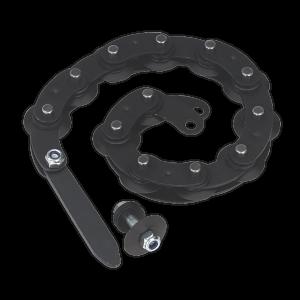 Sealey Cutting Chain for AK6838