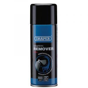 Draper - 400ml Penetrating Graffiti Remover