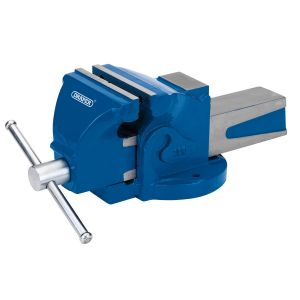 Draper - 150mm Engineers Bench Vice
