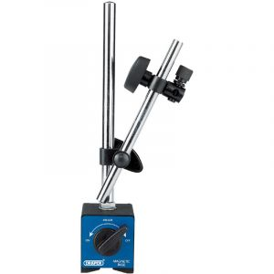 Draper - Magnetic Stand