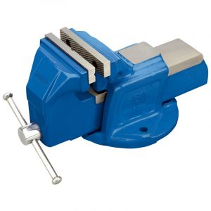 Draper - 150mm Engineers Vice