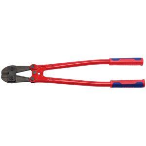 Draper - Knipex 71 72 610 610mm Bolt Cutters