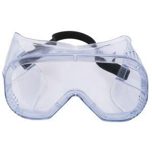 Draper - Safety Goggles
