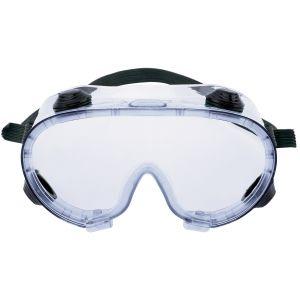 Draper - Professional Safety Goggles