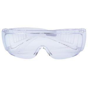 Draper - Safety Glasses