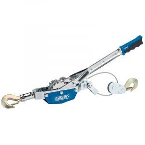 Draper - 1 Tonne Capacity Ratchet Power Puller