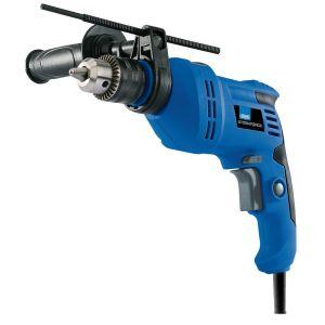 Draper - Draper Storm Force® Impact Drill (550W)