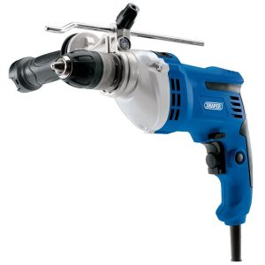 Draper - Impact Drill (750W)