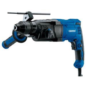 Draper - SDS+ Rotary Hammer Drill (1050W)