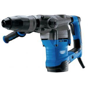 Draper - SDS Max Rotary Hammer Drill (1600W)
