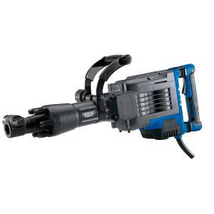 Draper - 18.5Kg Breaker (1700W)