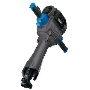 Draper - 22.5Kg T - Handle Hex Breaker (2100W)