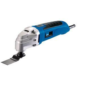 Draper - Draper Storm Force® Oscillating Multi Tool (300W)