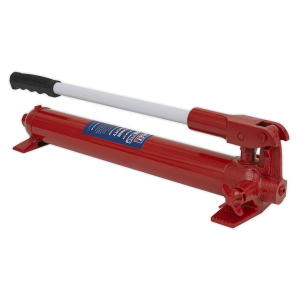 Sealey Hydraulic Pump without Hose - 10tonne