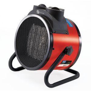 Draper - PTC Electric Space Heater (2.8kW)