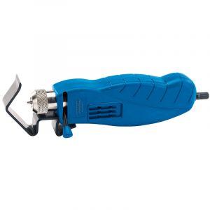 Draper - Cable Sheath Stripper