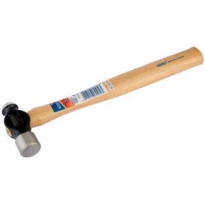 Draper - 340G (12oz) Ball Pein Hammer