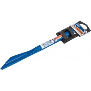 Draper - Plugging Chisel (250mm)