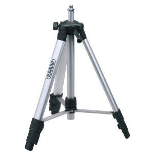 Draper - Tripod for Laser Levels