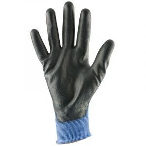 Draper - Hi-Sensitivity (Screen Touch) Gloves - Medium