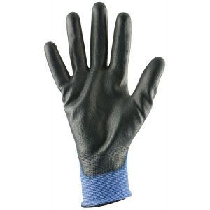 Draper - Hi-Sensitivity (Screen Touch) Gloves - Extra Large