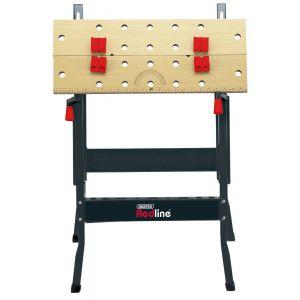 Draper - Fold Down Workbench