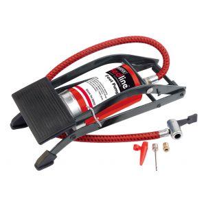 Draper - Foot Pump