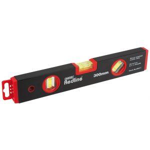 Draper - 300mm Box Section Level