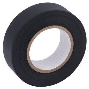Draper - 19mm x 20M Insulation Tape