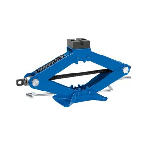 Draper - 1.5 Tonne Scissor Jack