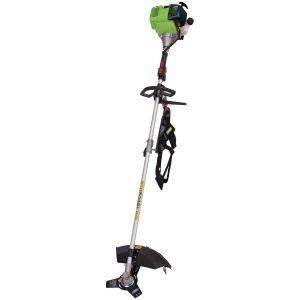 Draper - Four Stroke Petrol Brush Cutter (31cc)