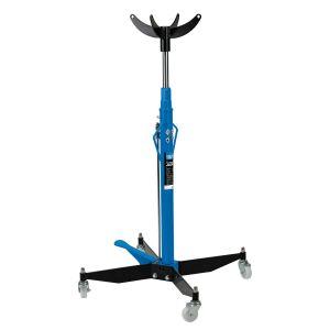 Draper - Vertical Transmission Jack (600kg)