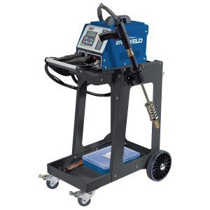 Draper - Stud Welder and Trolley Kit (3100A)