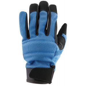 Draper - Work Gloves