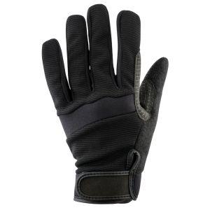 Draper - Web Grip Work Gloves