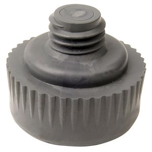 Draper - Spare Plastic Face for Soft Face Hammer