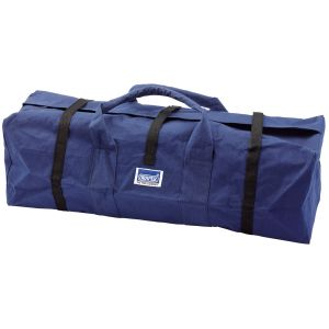Draper - 740mm Canvas Tool Bag