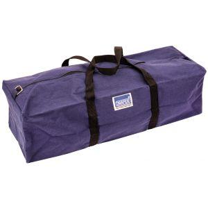 Draper - 590mm Canvas Tool Bag