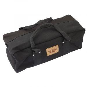 Draper - 460mm Canvas Tool Bag